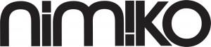 nimiko-logo