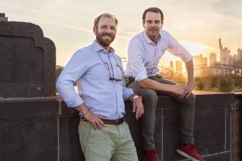 Interview: Marcel Alles von fips