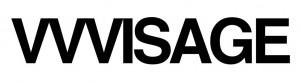 VVVISAGE Fasion Label Marvin Jörs