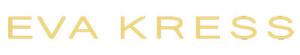 logo-eva-kress